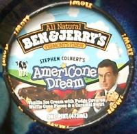 Americone Dream