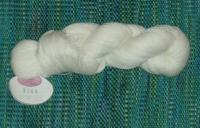 Alpaca With A Twists Fino on Roberts handweaving